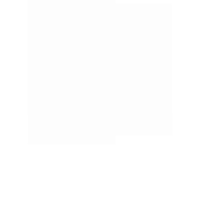 mhgrafix